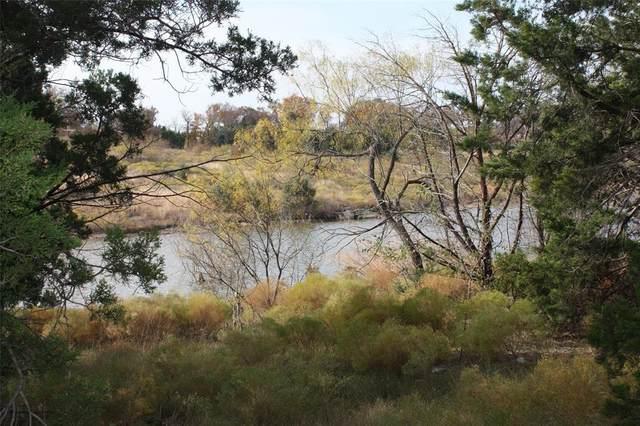 913 Cinnamon Teal, Possum Kingdom Lake, TX 76449 (#14461601) :: Homes By Lainie Real Estate Group
