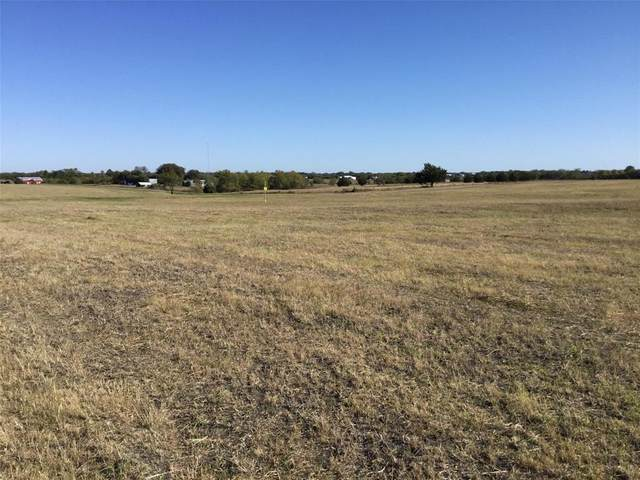 Lot 2 County Road 501, Blue Ridge, TX 75424 (MLS #14463164) :: Real Estate By Design