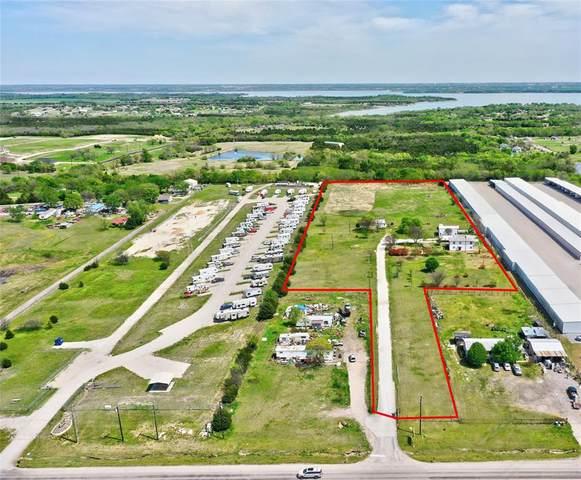 9297 Chilson, Princeton, TX 75407 (MLS #14463514) :: Results Property Group