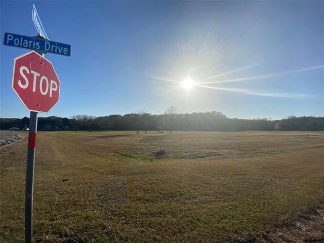 377 Polaris Drive, Corsicana, TX 75109 (MLS #14466384) :: Potts Realty Group