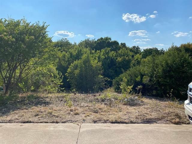 4031 Zachs, Midlothian, TX 76065 (MLS #14469111) :: Frankie Arthur Real Estate