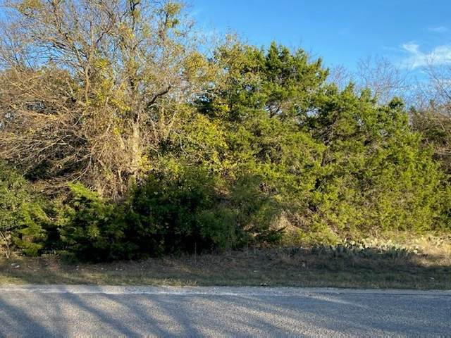 TBD County Rd 1624, Clifton, TX 76634 (MLS #14471001) :: Real Estate By Design