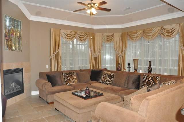 2205 Makena Court, Corinth, TX 76210 (MLS #14476189) :: Real Estate By Design