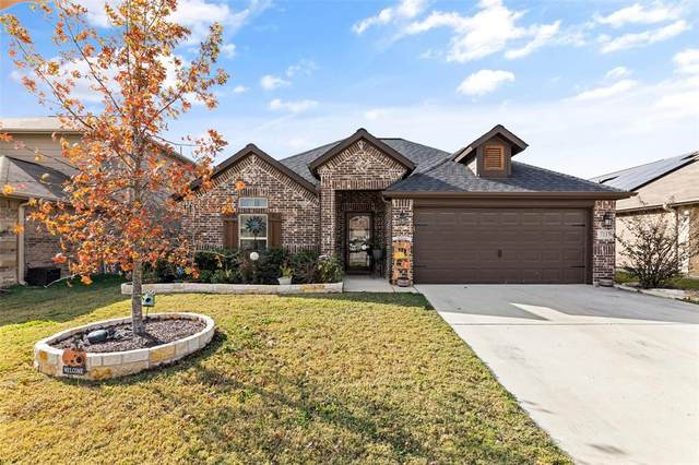 7137 Mohegan Drive, Fort Worth, TX 76179 (MLS #14476635) :: Robbins Real Estate Group