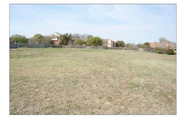 18615 Marsh Lane, Dallas, TX 75287 (MLS #14477641) :: Robbins Real Estate Group