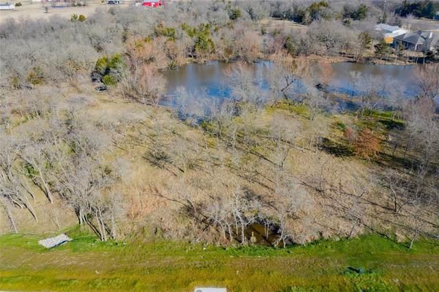 60 B Southern Oaks Drive, Royse City, TX 75189 (MLS #14478312) :: Jones-Papadopoulos & Co