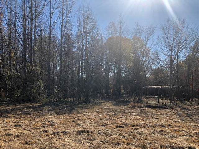 Lot 26 Whitefoot, Quitman, TX 75783 (MLS #14483820) :: Potts Realty Group