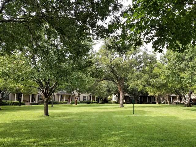6443 Bordeaux Avenue D, Dallas, TX 75209 (MLS #14493403) :: Front Real Estate Co.