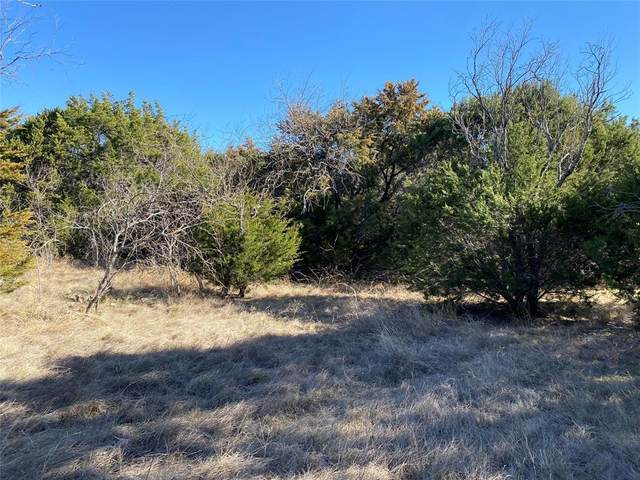 TBD County Rd 1108, Cleburne, TX 76033 (MLS #14496291) :: The Kimberly Davis Group