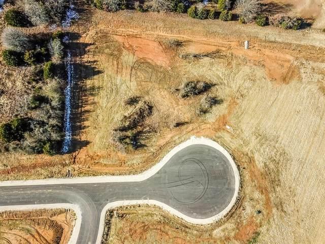 12817 Covey Creek Drive, Rendon, TX 76028 (MLS #14499029) :: RE/MAX Pinnacle Group REALTORS