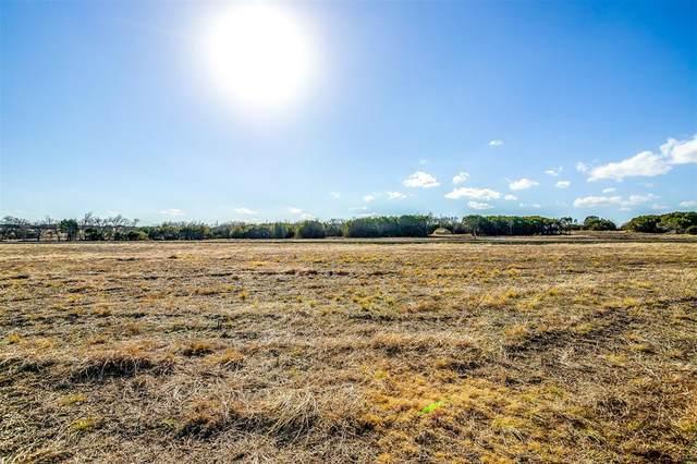 7800 Emersyn Drive, Rio Vista, TX 76093 (MLS #14499823) :: Robbins Real Estate Group