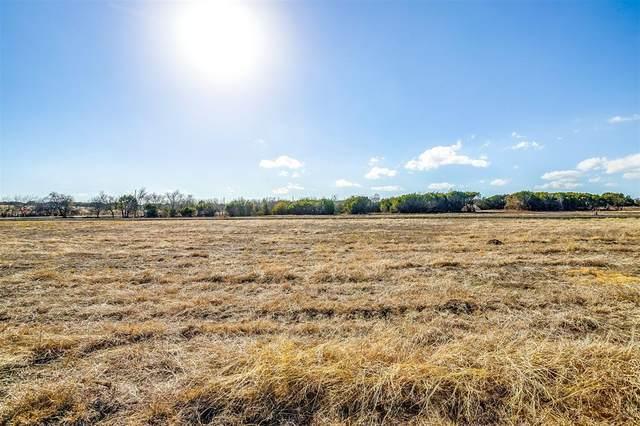 7804 Emersyn Drive, Rio Vista, TX 76093 (MLS #14499856) :: Robbins Real Estate Group