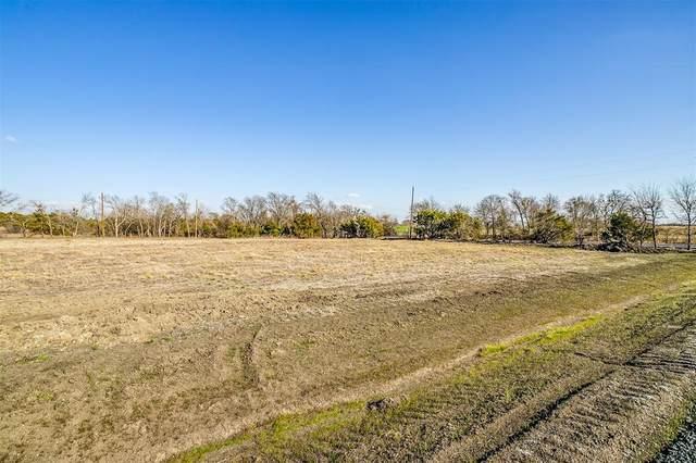 7805 Emersyn Drive, Rio Vista, TX 76093 (MLS #14499862) :: Robbins Real Estate Group