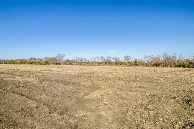 7808 Emersyn Drive, Rio Vista, TX 76093 (MLS #14499869) :: Robbins Real Estate Group