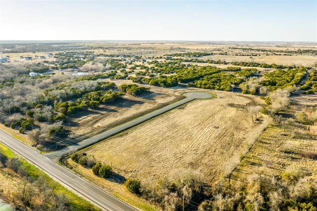 7812 Emersyn Drive, Rio Vista, TX 76093 (MLS #14499877) :: Robbins Real Estate Group