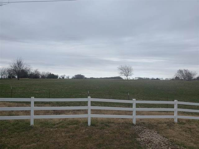 10271 County Road 466, Princeton, TX 75407 (MLS #14502375) :: The Kimberly Davis Group