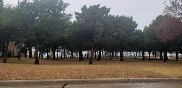 2425 Mountain View Court, Cedar Hill, TX 75104 (MLS #14503205) :: The Hornburg Real Estate Group