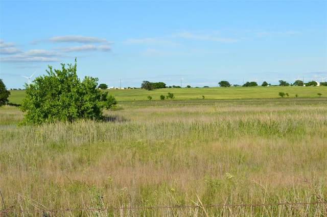 TBD County Road 337, Gainesville, TX 76240 (MLS #14506479) :: Real Estate By Design