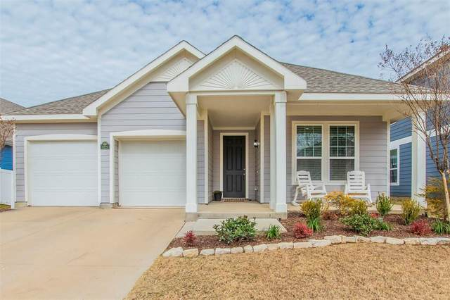 9225 Blackstone Drive, Providence Village, TX 76227 (MLS #14511921) :: The Property Guys