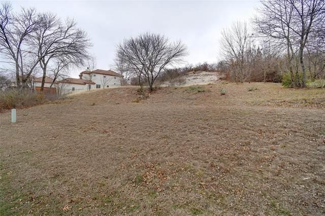 9337 Sagrada Park, Fort Worth, TX 76126 (MLS #14512289) :: Real Estate By Design