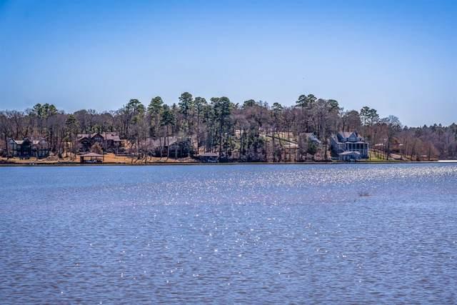 837 Pelican Drive, Winnsboro, TX 75749 (MLS #14512401) :: Trinity Premier Properties