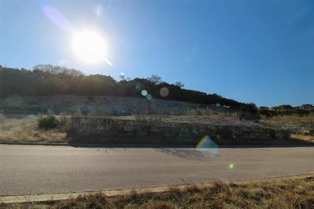 3515 Shoreline, Harker Heights, TX 76548 (MLS #14514262) :: Trinity Premier Properties
