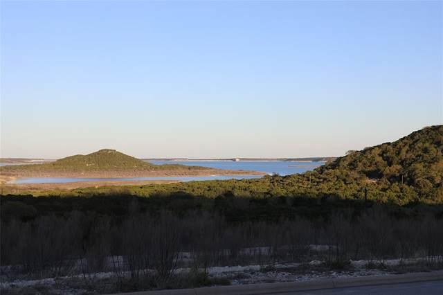 3517 Shoreline, Harker Heights, TX 76548 (MLS #14514289) :: Trinity Premier Properties