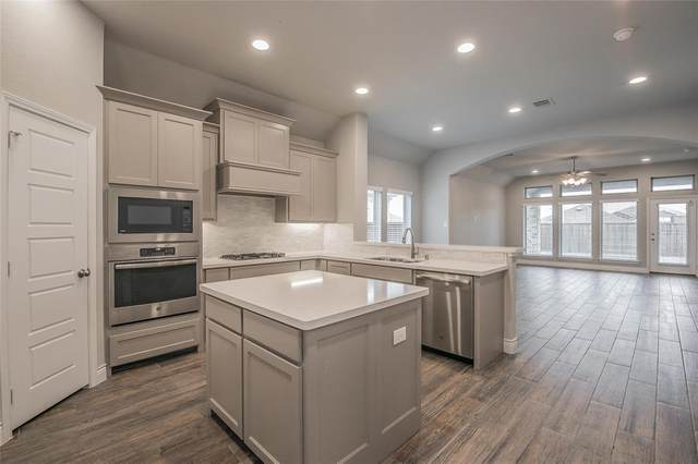 2151 Winsbury, Forney, TX 75126 (MLS #14518778) :: The Property Guys
