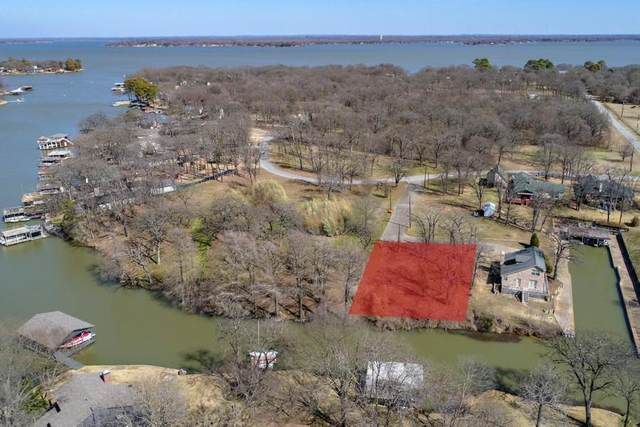 2005 Emma Drive, Tool, TX 75143 (MLS #14519166) :: HergGroup Dallas-Fort Worth