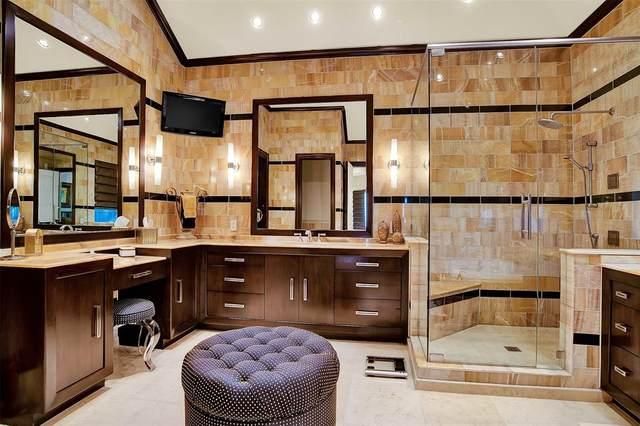 4955 Sandestin Drive, Dallas, TX 75287 (MLS #14520654) :: Trinity Premier Properties