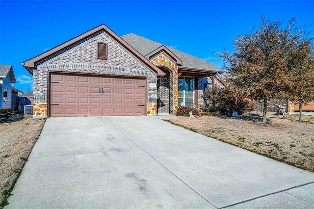 4213 Ridgewood Road, Melissa, TX 75454 (#14522321) :: Homes By Lainie Real Estate Group