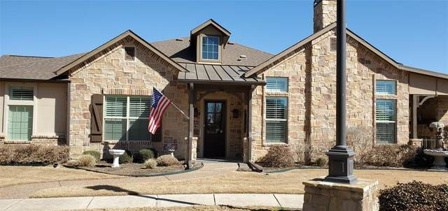 387 Watermere Drive, Southlake, TX 76092 (MLS #14522752) :: Post Oak Realty