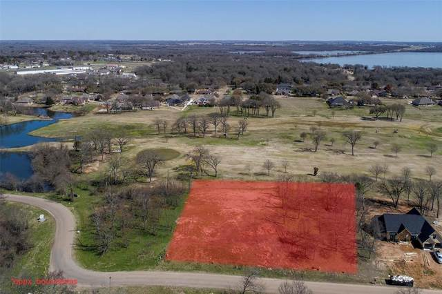 2R Splitrail, Mabank, TX 75143 (MLS #14526351) :: DFW Select Realty