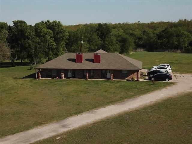 108 Hensley Lane, Wylie, TX 75098 (MLS #14527036) :: RE/MAX Landmark