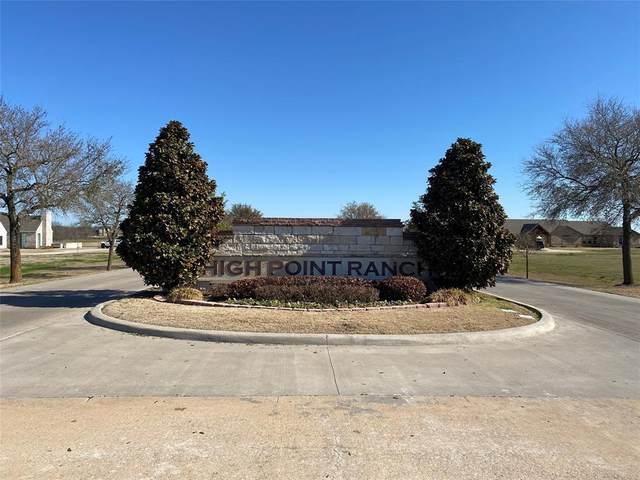 800 Hidden Pass, Royse City, TX 75189 (MLS #14528143) :: The Rhodes Team