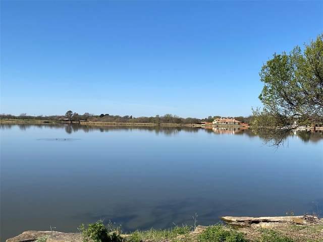 1826 Campbell Drive, Abilene, TX 79602 (MLS #14528960) :: Maegan Brest | Keller Williams Realty