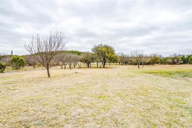 1084 Farm Road 2481, Bluff Dale, TX 76433 (MLS #14531038) :: The Kimberly Davis Group