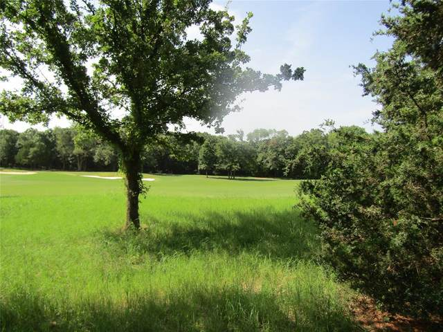 158 Roaring Fork Circle, Gordonville, TX 76245 (MLS #14536562) :: Frankie Arthur Real Estate