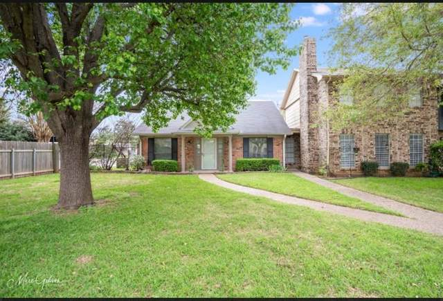 10015 Stratmore Circle, Shreveport, LA 71115 (MLS #14540261) :: Jones-Papadopoulos & Co