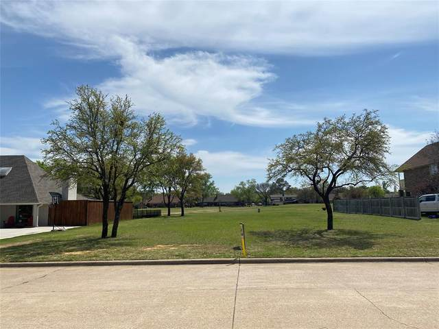 55 Meadowbrook Lane, Trophy Club, TX 76262 (MLS #14542298) :: Justin Bassett Realty