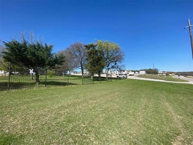 4000 N Highway 78, Wylie, TX 75098 (MLS #14543054) :: Real Estate By Design