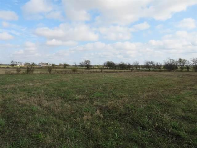 9604 County Road 1006, Godley, TX 76044 (MLS #14546943) :: Premier Properties Group of Keller Williams Realty