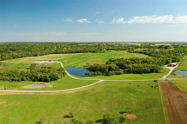 TBD 35 Oasis Drive, Denison, TX 75021 (#14548392) :: Homes By Lainie Real Estate Group