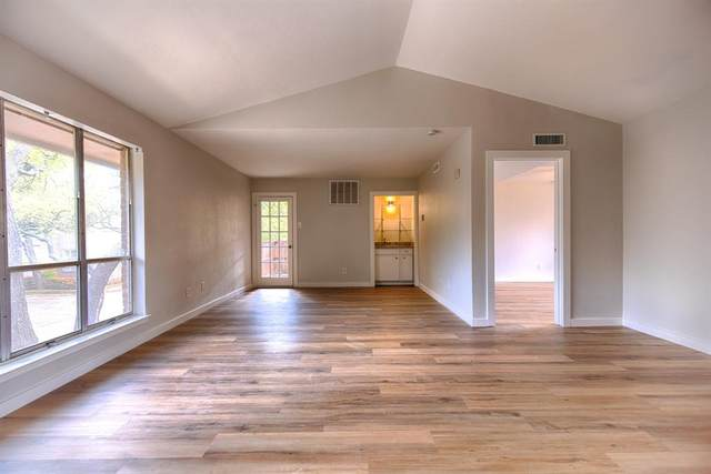 10572 High Hollows Drive #261, Dallas, TX 75230 (MLS #14548641) :: Real Estate By Design