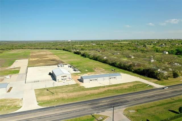 7102 B N Fm 1417, Denison, TX 75020 (#14548667) :: Homes By Lainie Real Estate Group