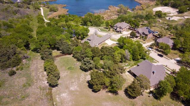 1631 Rugged Trail Court, Midlothian, TX 76065 (MLS #14550914) :: Maegan Brest | Keller Williams Realty