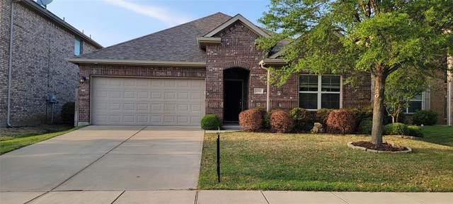 12513 Ocean Spray Drive, Frisco, TX 75036 (MLS #14553860) :: Craig Properties Group