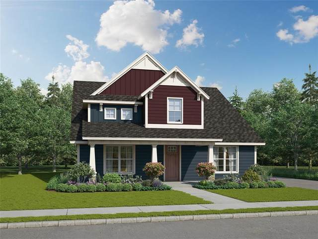 10924 Rochelle Court, Grand Prairie, TX 76065 (MLS #14553991) :: Real Estate By Design