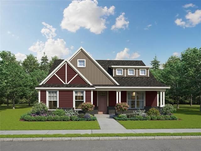 10936 Rochelle Court, Grand Prairie, TX 76065 (MLS #14553995) :: Real Estate By Design