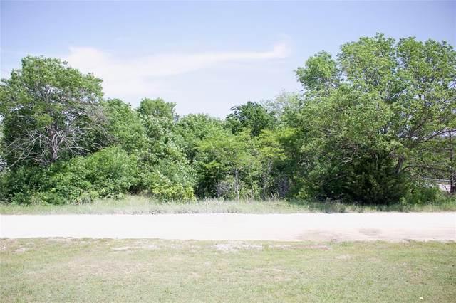 TBD Wendy Lee Road, Gainesville, TX 76240 (MLS #14555206) :: Team Tiller